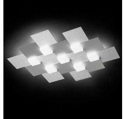 Grossmann Leuchten Creo 77-770-072 LED