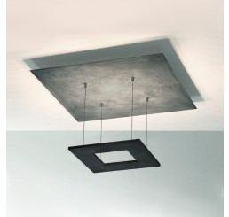 Escale Zen LED-Deckenleuchte