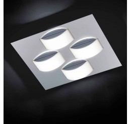 Grossmann Leuchten Coba LED 74-767