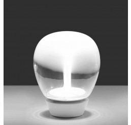 Artemide Empatia 16 Tavolo LED-Tischleuchte