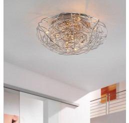 My Light Deckenleuchte PL Y9710 ST