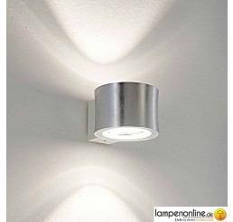 Luce Elevata Impulse Wall LED-Wandleuchte