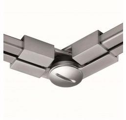 Lumexx Magnetline System Flexverbinder horizontal leitend