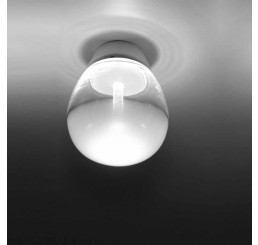 Artemide Empatia 16 Parete/Soffitto LED Wand- und Deckenleuchte