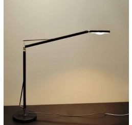Tobias Grau John Table LED-Tischleuchte