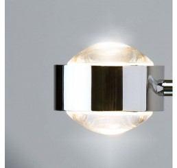 Top Light Puk Wall LED Linse/Linse