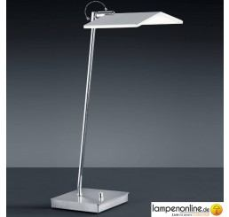 Bankamp Book LED-Tischleuchte