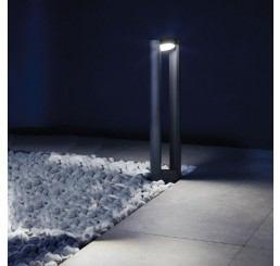 LupiaLicht Tella T LED-Pollerleuchte