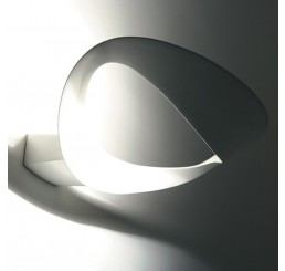 Artemide Mesmeri Parete LED-Wandleuchte