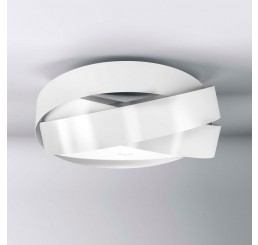 Marchetti Pura PL 60 LED-Deckenleuchte