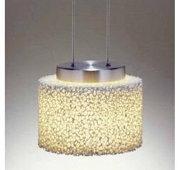 Serien Lighting Reef LED Single