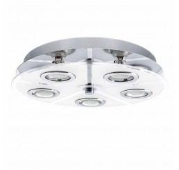 LED-Deckenleuchte 132440