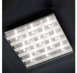 Grossmann Leuchten Palazzo 72-703-063
