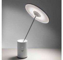 Artemide Sisifo Tavolo LED-Tischleuchte