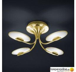 Bankamp Sphere, LED-Deckenleuchte