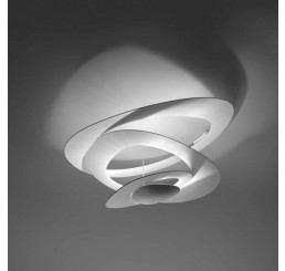 Artemide Pirce Mini Soffitto LED-Deckenleuchte