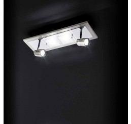 Grossmann Leuchten Domino 56-272-063 LED