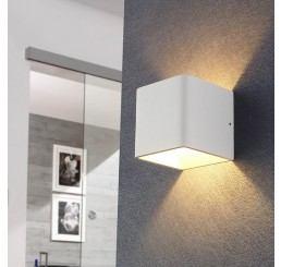 My Light Wandleuchte WL Fulda