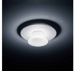Helestra Jada groß LED-Deckenleuchte