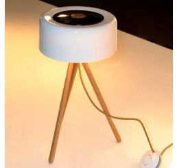 Tobias Grau My Table 35 LED-Tischleuchte
