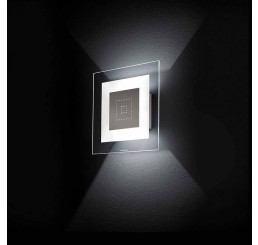 Grossmann Leuchten Magic LED 51-852-063