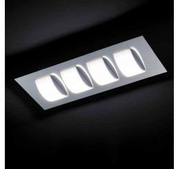 Grossmann Leuchten Coba LED 54-767