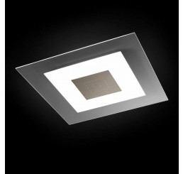 Grossmann Leuchten Magic LED 78-852-063