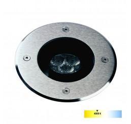 Albert LED-Erdeinbaustrahler 692175