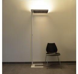 Tobias Grau XT-A Floor LED-Stehleuchte C-Base mit Sensor