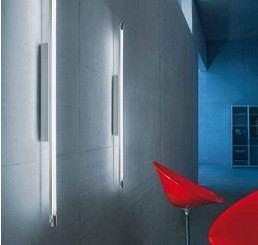 Ribag Spina 120 Wand-/Deckenleuchte