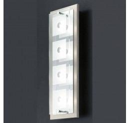 Grossmann Leuchten Domino 58-172-163