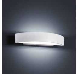 Helestra Yona LED-Wandleuchte