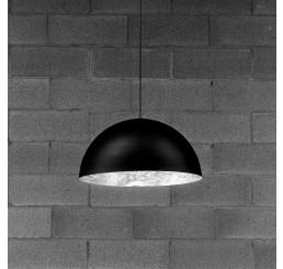 Catellani & Smith Stchu-Moon 02 Ø 40 cm LED-Pendelleuchte
