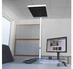 Tobias Grau XT-A Floor LED-Stehleuchte V-Base mit Sensor
