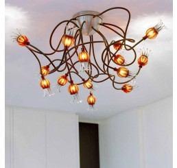 Serien Lighting Poppy Lüster Ceiling