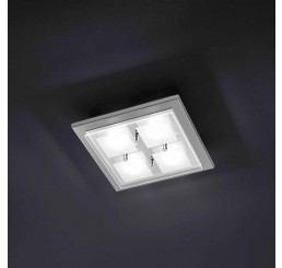 Grossmann Leuchten Domino 76-272-063 LED