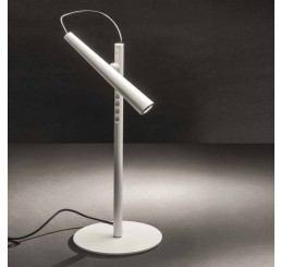 Foscarini Magneto Tavolo LED-Tischleuchte