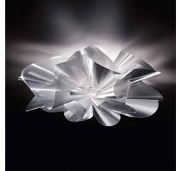 Slamp Ètoile LED-Deckenleuchte