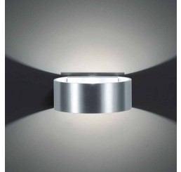 Helestra Fosca LED-Wandleuchte