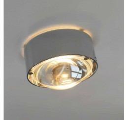 Top Light Puk One LED, Decken- und Wandleuchte