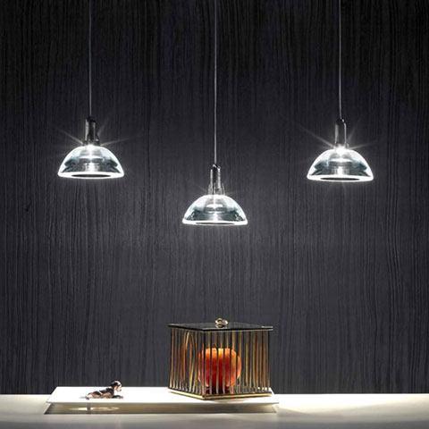 Lumina Galileo Leuchten in vielen Größen und Varianten