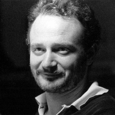 Lumina Gründer Tommaso Cimini