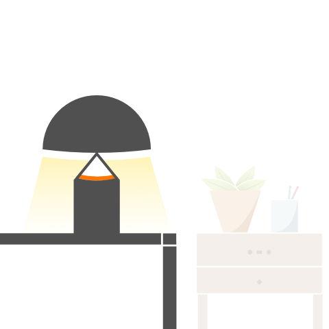 Designerleuchten Tischleuchten von vielen Markenherstellern bei lampenonline kaufen