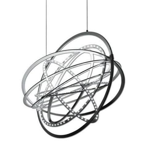 Designerleuchten Objektleuchten von vielen Markenherstellern bei lampenonline kaufen