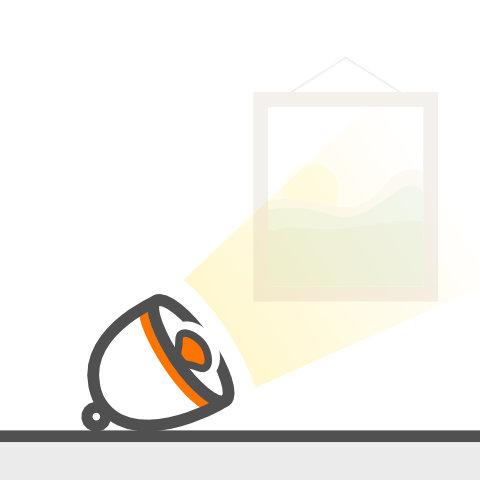 Bodenleuchten von vielen Markenherstellern bei lampenonline.de kaufen