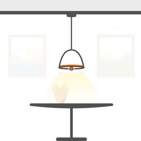 Pendelleuchten für runde Tische kaufen von vielen Markenherstellern bei lampenonline kaufen