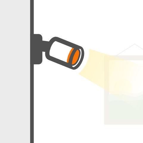 Strahler von vielen Markenherstellern bei lampenonline kaufen