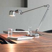 Schreibtischleuchten für Büro und Gewerbe von vielen Markenherstellern bei lampenonline kaufen