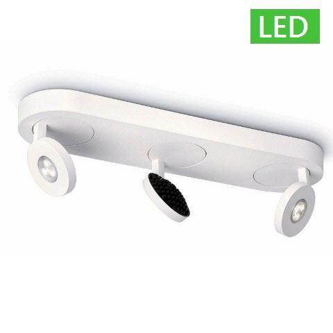 LED-Deckenstrahler von vielen Markenherstellern bei lampenonline kaufen