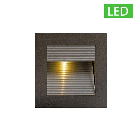 LED Wandeinbauleuchten von vielen Markenherstellern bei lampenonline kaufen